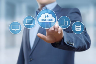 Why Backup and Disaster Recovery Services Are More Important Than Ever?