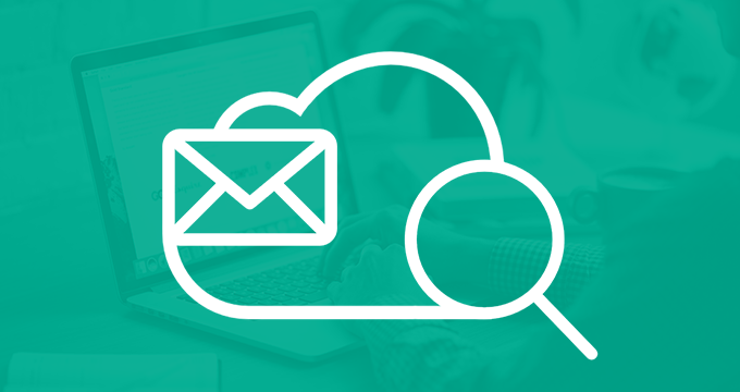 Why Companies Need To Archive Their Internal Email & Why They Should Be Stored In the Cloud?