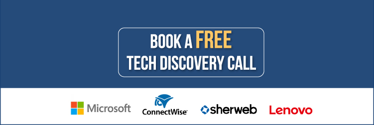 Free Discovery Call