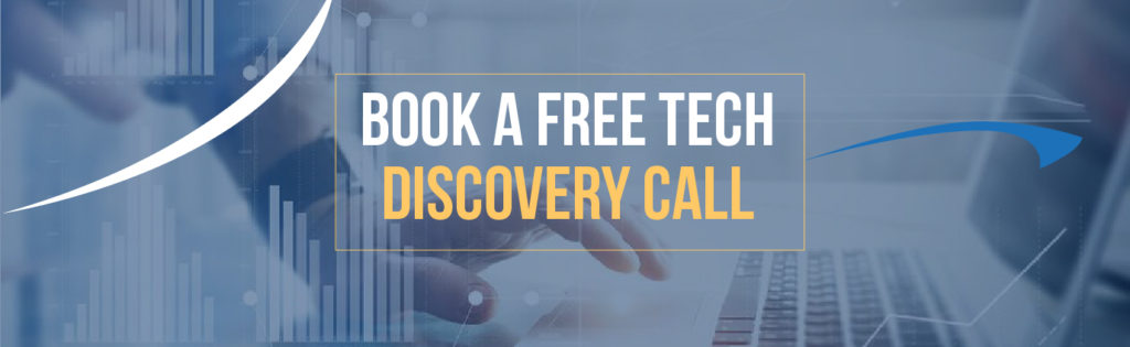 Tech Call