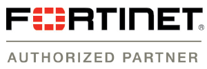 Fortinet-