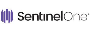 Sentinel-One-