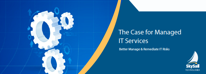 IT Managed Services