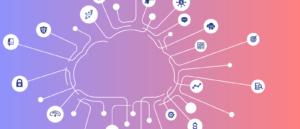 Technology Roadmap 2