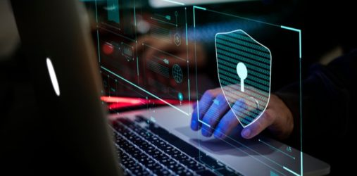 Myths and Fears surrounding Data & Cybersecurity